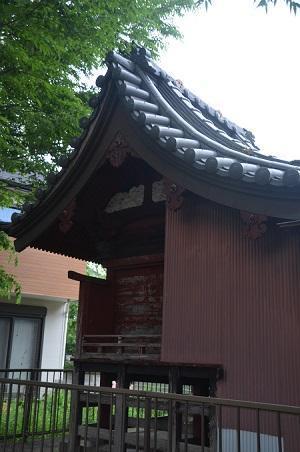 0180518愛宕八坂神社13