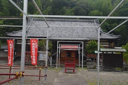 20180519久保田尋常小学03
