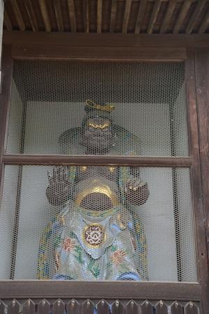 20180519久保田尋常小学10