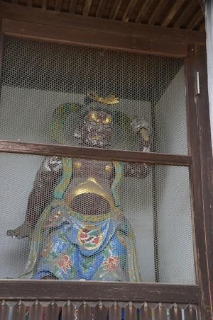 20180519久保田尋常小学09