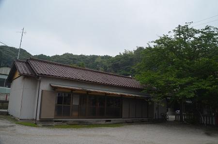 20180519久保田尋常小学17