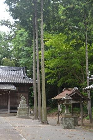 20180519国勝神社07