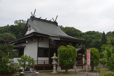20180519大元神社12