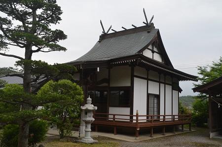 20180519大元神社11
