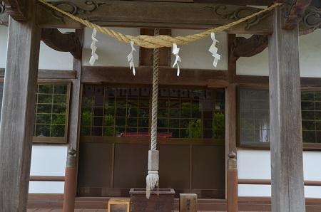 20180519大元神社09