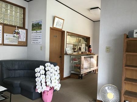 20180519大元神社18