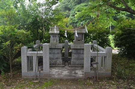 20180519大元神社14