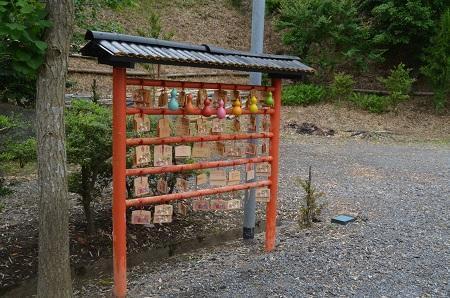 20180519大元神社19