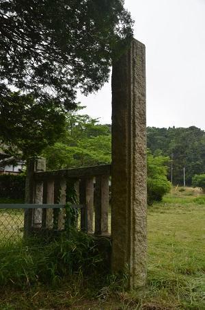 20180519寺谷分校03