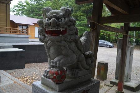 20180519磯ヶ谷八幡神社06