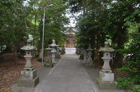 20180519磯ヶ谷八幡神社03