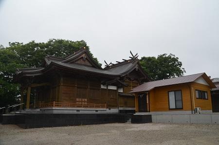 20180519磯ヶ谷八幡神社12