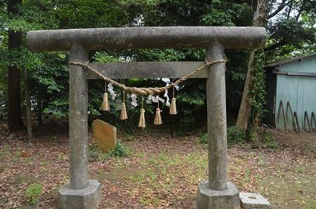 20180519磯ヶ谷八幡神社15