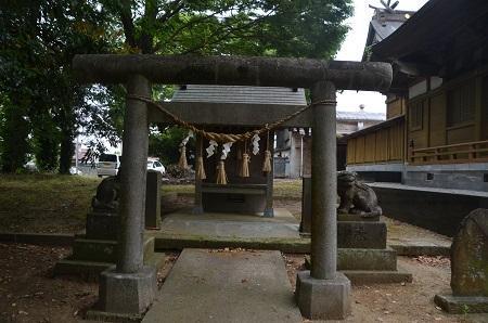 20180519磯ヶ谷八幡神社14