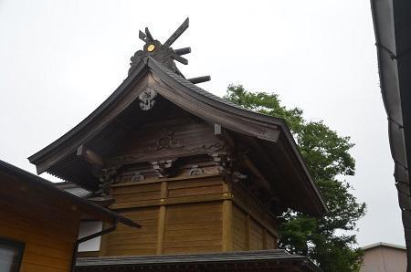 20180519磯ヶ谷八幡神社13