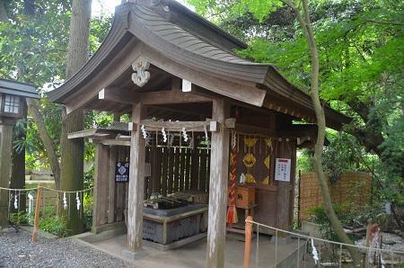 20180519鶴峯八幡宮07