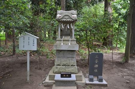 20180519鶴峯八幡宮16