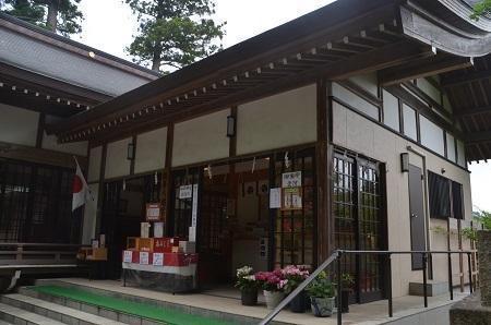 20180519鶴峯八幡宮27