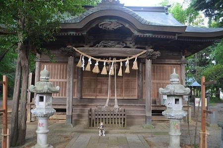 20180519菊間八幡神社11