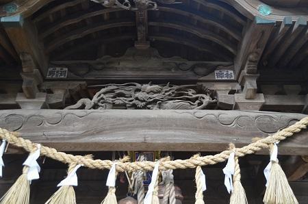 20180519菊間八幡神社12