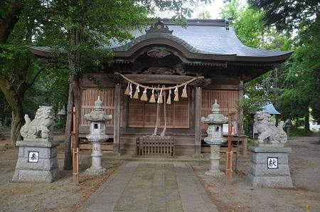 20180519菊間八幡神社10