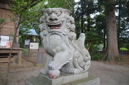20180519菊間八幡神社09