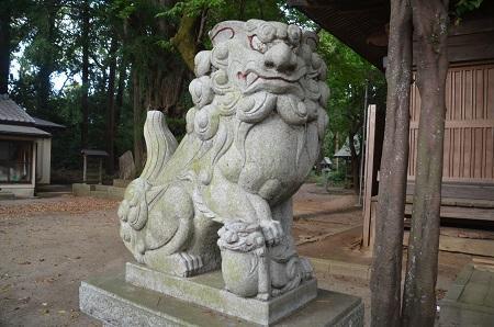 20180519菊間八幡神社08