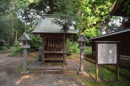 20180519菊間八幡神社18