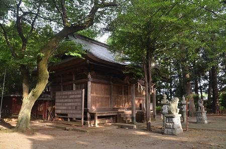 20180519菊間八幡神社17