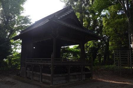 20180519菊間八幡神社16