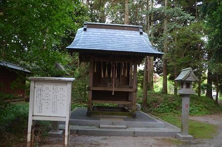 20180519菊間八幡神社19