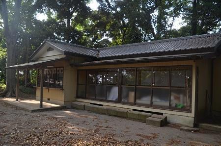 20180519菊間八幡神社27