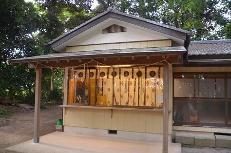 20180519菊間八幡神社36