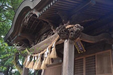 20180519菊間八幡神社38