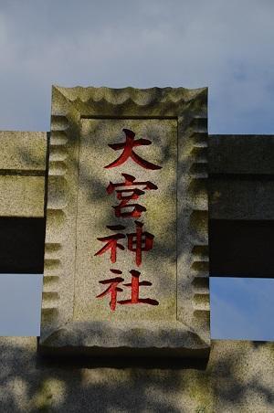 20180519大宮神社04