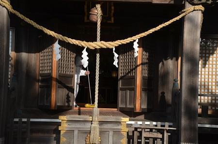 20180519大宮神社09