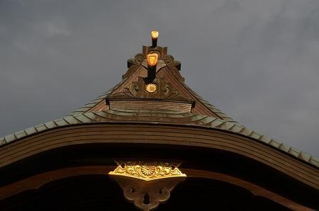 20180519大宮神社10