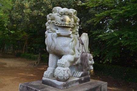 20180519大宮神社17