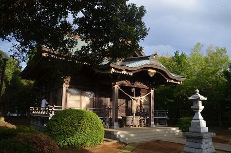 20180519大宮神社14