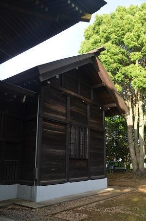 20180519大宮神社15