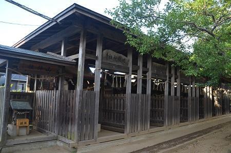 20180519大宮神社21
