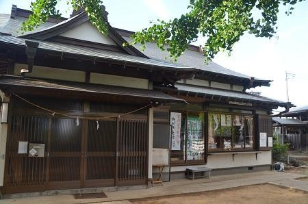 20180519大宮神社25