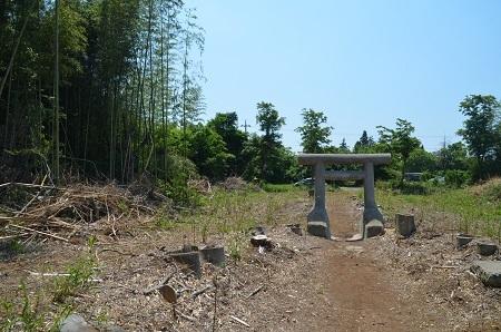 0180522百里神社09