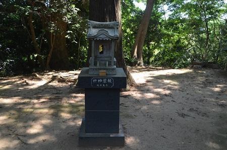 20180522素鵞神社29