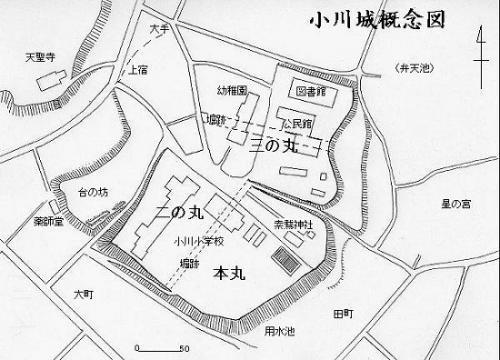 20180522小川城址