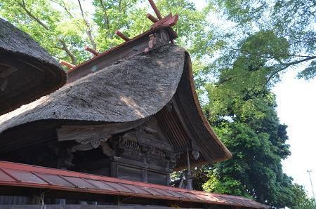 20180522高浜神社06