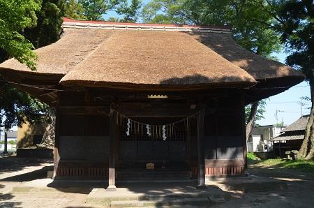 20180522高浜神社04