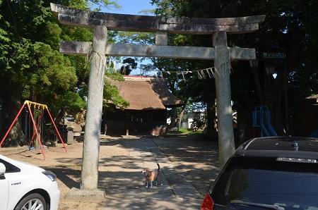 20180522高浜神社01