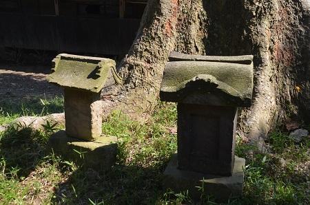 20180522高浜神社09