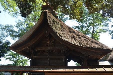 20180522高浜神社07